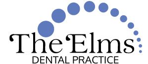The Elms Dental Practice